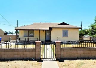 Casa en Remate en Fontana 92335 CERES AVE - Identificador: 4412426117
