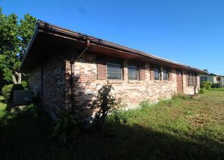 Casa en Remate en South Bay 33493 SW 5TH AVE - Identificador: 4412446264