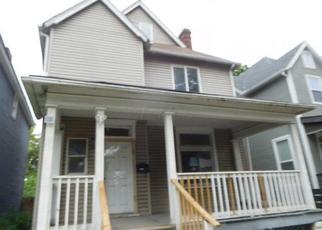 Casa en Remate en Columbus 43205 S CHAMPION AVE - Identificador: 4412462928