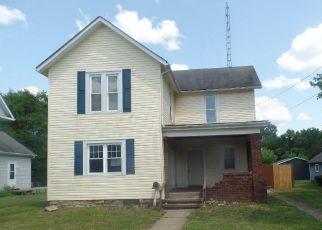 Casa en Remate en Roseville 43777 WASHINGTON ST - Identificador: 4412468164