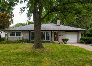 Casa en Remate en Southfield 48076 SUNNYBROOK DR - Identificador: 4412472102