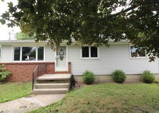 Casa en Remate en Buffalo 14219 WILLOWDALE AVE - Identificador: 4412492703