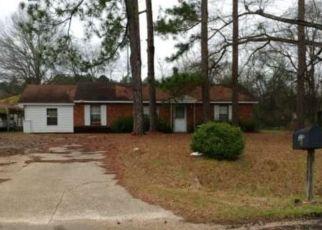 Casa en Remate en Montgomery 36108 ASHLEY RD - Identificador: 4412506717
