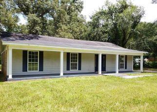 Casa en Remate en Wilmer 36587 OLD MOFFAT RD - Identificador: 4412509340