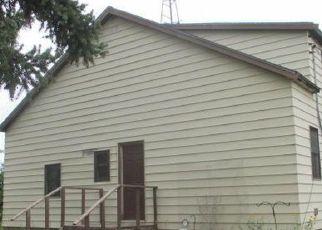 Casa en Remate en Roseau 56751 427TH AVE - Identificador: 4412558839