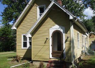 Casa en Remate en Lansing 48911 W JOLLY RD - Identificador: 4412567595