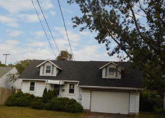 Casa en Remate en Grand Rapids 49503 MALTA ST NE - Identificador: 4412593878
