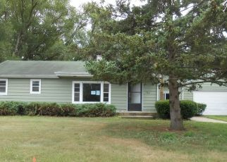 Casa en Remate en Otsego 49078 GARFIELD ST - Identificador: 4412594753