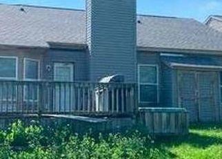 Casa en Remate en Indianapolis 46268 KELSEY DR - Identificador: 4412606572