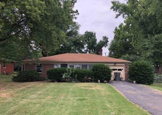 Casa en Remate en Indianapolis 46222 EUGENE ST - Identificador: 4412607445