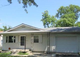 Casa en Remate en Indianapolis 46226 N KITLEY AVE - Identificador: 4412608318