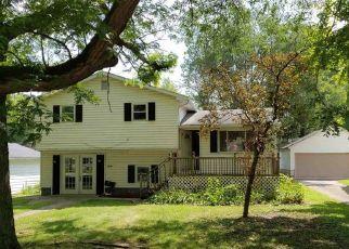 Casa en Remate en Fort Wayne 46808 N HIGHLANDS BLVD - Identificador: 4412660440