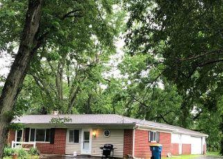 Casa en Remate en Indianapolis 46280 WILLOWMERE DR - Identificador: 4412661761
