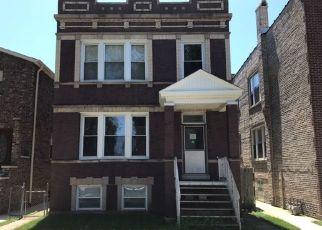 Casa en Remate en Cicero 60804 W 24TH PL - Identificador: 4412677525