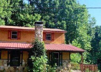 Casa en Remate en Talking Rock 30175 ANTIOCH CHURCH RD - Identificador: 4412696355