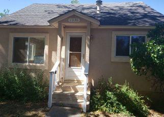 Casa en Remate en Colorado Springs 80904 S 25TH ST - Identificador: 4412722183