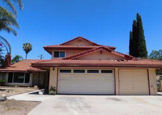 Casa en Remate en Anaheim 92804 S MACDUFF ST - Identificador: 4412727899