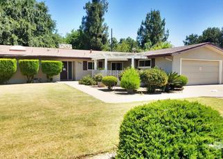 Casa en Remate en Visalia 93277 W PRINCETON CT - Identificador: 4412728322