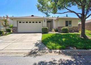 Casa en Remate en Sacramento 95828 SUNSWEET LN - Identificador: 4412731389
