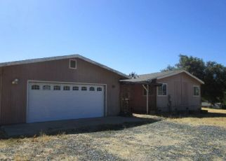 Casa en Remate en Jamestown 95327 DUTCH MINE RD - Identificador: 4412734458