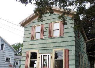 Casa en Remate en New Woodstock 13122 MAIN ST - Identificador: 4412764687