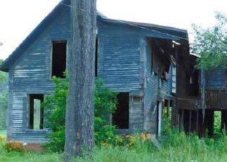 Casa en Remate en Barnet 05821 OLD SILO RD - Identificador: 4412772109