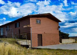 Casa en Remate en Hanna 82327 N 4TH ST - Identificador: 4412805411