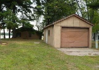 Casa en Remate en Siren 54872 NARROWS DR - Identificador: 4412815932