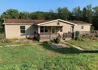 Casa en Remate en Hyde Park 15641 SCHOOL ST - Identificador: 4412822940