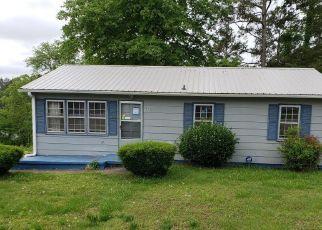 Casa en Remate en South Boston 24592 GLENDALE DR - Identificador: 4412867157