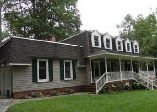 Casa en Remate en Yorktown 23692 ALBACORE DR - Identificador: 4412878555
