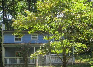 Casa en Remate en Bentonville 22610 SHANGRI LA RD - Identificador: 4412886439