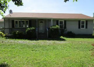 Casa en Remate en Stuarts Draft 24477 HORSESHOE CIR - Identificador: 4412894764