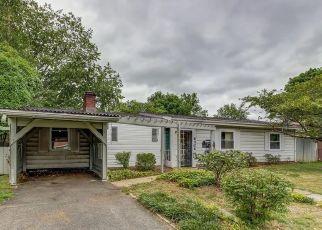 Casa en Remate en Springfield 22150 ALAMO ST - Identificador: 4412895187