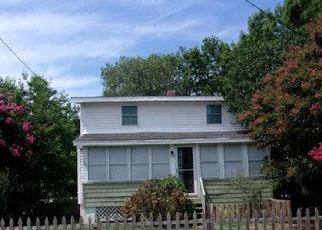 Casa en Remate en Onancock 23417 ALLEN LN - Identificador: 4412899575