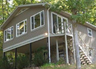 Casa en Remate en Cross Junction 22625 LAKEVIEW DR - Identificador: 4412913591