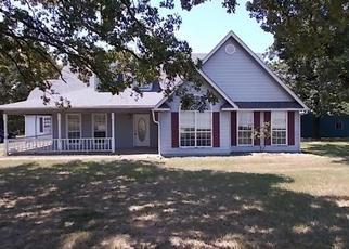 Casa en Remate en Emory 75440 S FM 779 - Identificador: 4412955188