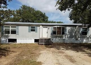 Casa en Remate en Dale 78616 MAVERICK DR - Identificador: 4412958706