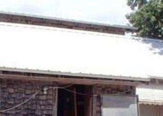 Casa en Remate en Crosbyton 79322 N FARMER ST - Identificador: 4412963520