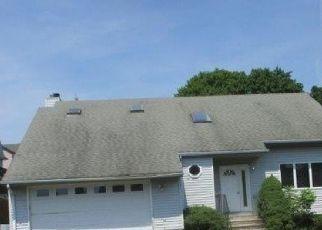 Casa en Remate en Boonton 07005 SPRUCE ST - Identificador: 4413011254