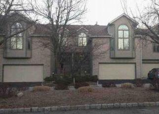 Casa en Remate en Norwood 07648 FIR CT - Identificador: 4413024395