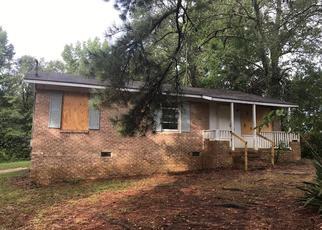 Casa en Remate en Warthen 31094 WALKER DAIRY RD - Identificador: 4413057237