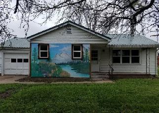 Casa en Remate en Mount Hope 67108 N THOMAS - Identificador: 4413107616