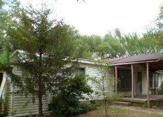 Casa en Remate en Andover 67002 E CAPITAL RD - Identificador: 4413118564