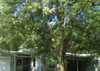Casa en Remate en Darlington 16115 STATE ROUTE 168 - Identificador: 4413205726