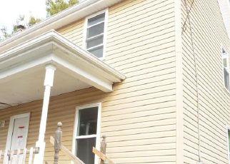 Casa en Remate en Martinsburg 25404 N HIGH ST - Identificador: 4413207471