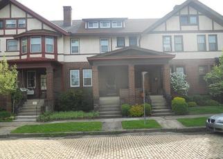 Casa en Remate en Wheeling 26003 BIRCH AVE - Identificador: 4413245574
