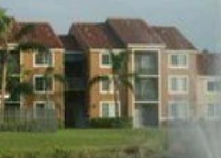 Casa en Remate en Lake Worth 33463 SONOMA SPRINGS CIR - Identificador: 4413271414