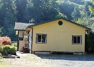 Casa en Remate en Lakeside 97449 BASS LN - Identificador: 4413281939