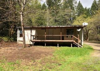 Casa en Remate en Wilderville 97543 ROUND PRAIRIE RD - Identificador: 4413283684
